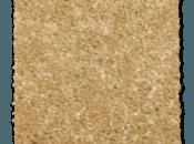 Bayou Sand