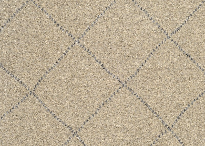 Buy Papyrus By Couristan Wool