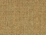 Fibreworks- Carpet- Paradise- Retreat- 10_(Spice)