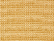 Fibreworks- Carpet- Paradise- Retreat- 1_(Honey)