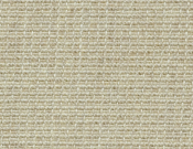 Fibreworks- Carpet- Paradise- Retreat- 2_(Linen)