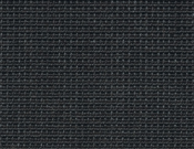 Fibreworks- Carpet- Paradise- Retreat- 3_(Black)