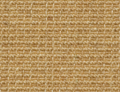 Fibreworks- Carpet- Paradise- Retreat- 4_773(Tan)