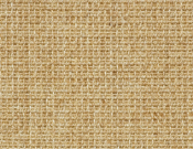 Fibreworks- Carpet- Paradise- Retreat- 5_780 (Tan)