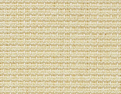 Fibreworks- Carpet- Paradise- Retreat- 6_(Ivory)