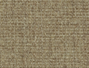 Fibreworks- Carpet- Paradise- Retreat- 7_311(Brown)