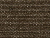 Fibreworks- Carpet- Paradise- Retreat- 9_707 (Brown)