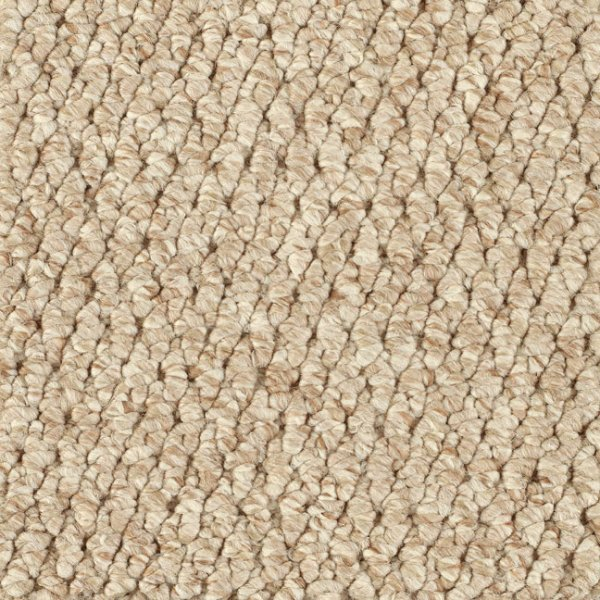 Buy Park Avenue By Southwind Pattern Carpets In Dalton