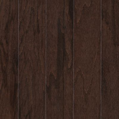 Buy Pastiche By Mohawk Hardwood Engineered Scotchguard