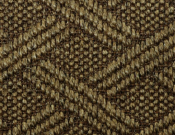 Fibreworks- Carpet- Pathway- Aged Bronze (Brown)
