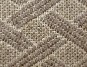 Fibreworks- Carpet- Pathway- Graphite Pearl (Grey)