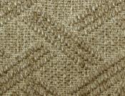 Fibreworks- Carpet- Pathway- Oat Straw (Beige)