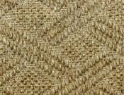 Fibreworks- Carpet- Pathway- Sandstone (Beige)