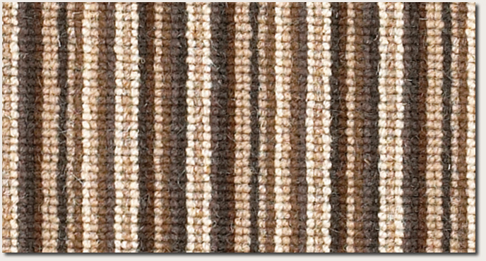Patra By Couristan Wool Pattern