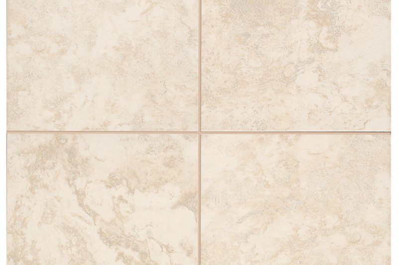 Pavin Stone Floor And Wall By Mohawk Tile Ceramic