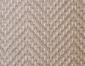 Fibreworks-Carpet-Pecos-Cerillo-Agate