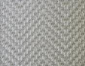 Fibreworks-Carpet-Pecos-Cerillo-Alabaster