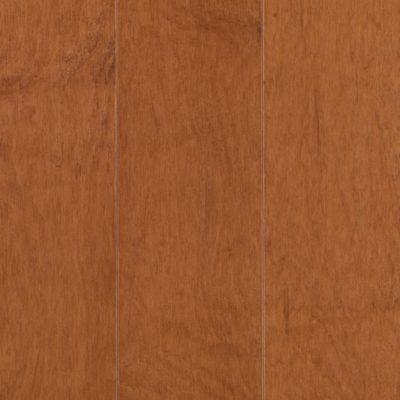 Pembroke Maple By Mohawk Engineered Hardwood