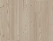 Mohawk-Flooring-Perfect-Manner-Affogato