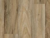 Mohawk-Flooring-Perfect-Manner-Amber
