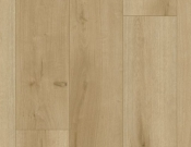 Mohawk-Flooring-Perfect-Manner-Amulet