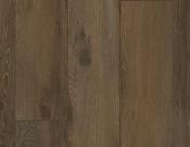 Mohawk-Flooring-Perfect-Manner-Arma Moca