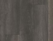 Mohawk-Flooring-Perfect-Manner-Brinjal