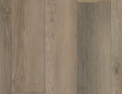 Mohawk-Flooring-Perfect-Manner-Canella