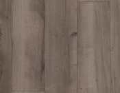 Mohawk-Flooring-Perfect-Manner-Castagna