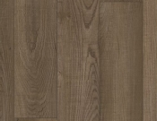 Mohawk-Flooring-Perfect-Manner-Cola Nut