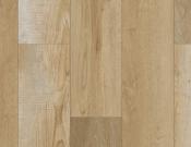 Mohawk-Flooring-Perfect-Manner-Final Straw
