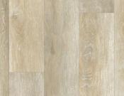Mohawk-Flooring-Perfect-Manner-Jasmine Rice