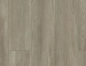 Mohawk-Flooring-Perfect-Manner-Kombucha