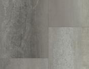 Mohawk-Flooring-Perfect-Manner-Licorice
