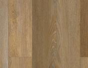 Mohawk-Flooring-Perfect-Manner-Marigold