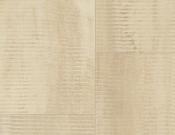 Mohawk-Flooring-Perfect-Manner-Mondorla
