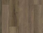 Mohawk-Flooring-Perfect-Manner-Musas