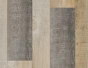 Mohawk-Flooring-Perfect-Manner-Normadic Desert