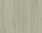 Mohawk-Flooring-Perfect-Manner-Poetry Grey