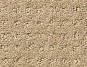 Shaw-Carpet- Queen- Perpetual- Movel- Espresso