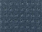 Shaw-Carpet- Queen- Perpetual- Movel- Royal Navy