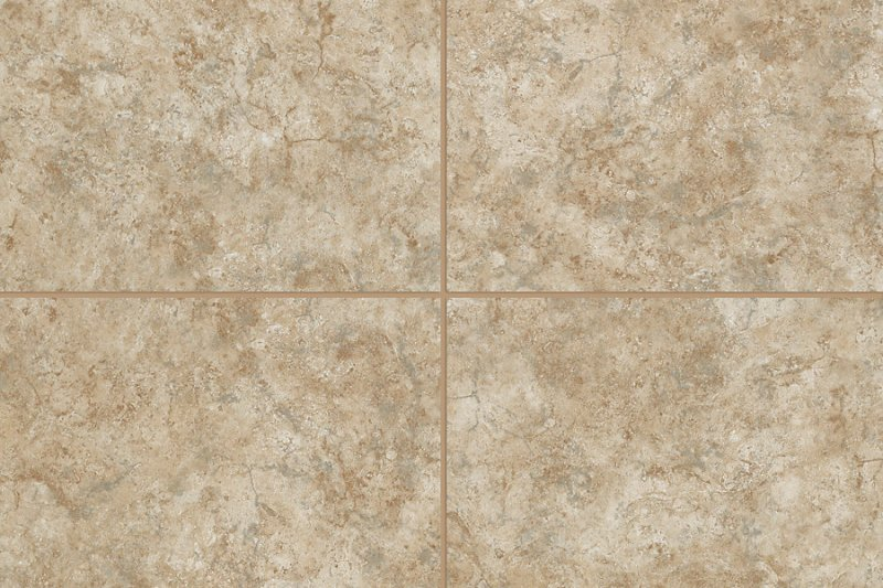 Persico By Mohawk Ceramic Tile Indoor Outdoor