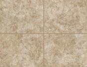 cobblestone-beige
