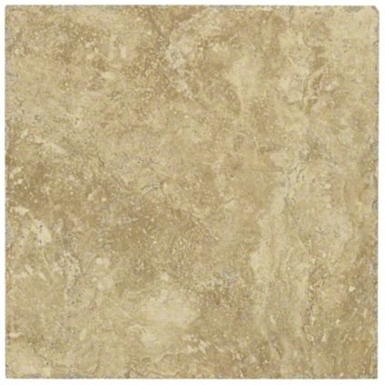 Piazza By Shaw Ceramic Tile Stone