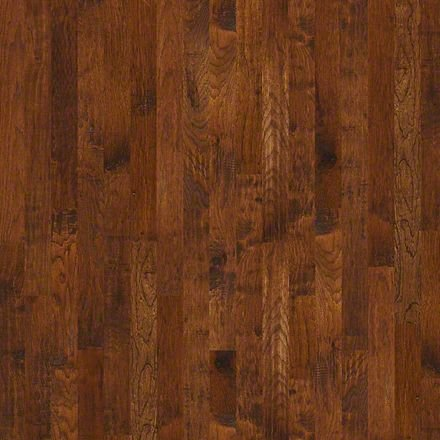 Buy Pioneer Road By Shaw Hardwood Solid