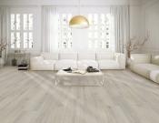 Coretec-Flooring-Pro-Plus-Enhanced-Conway Oak
