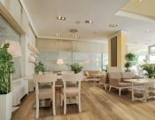 Coretec-Flooring-Pro-Plus-Enhanced-Edinburgh Oak