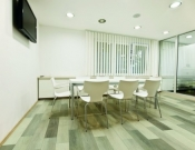 Coretec-Flooring-Pro-Plus-Enhanced-Flint Oak
