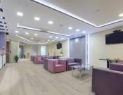 Coretec-Flooring-Pro-Plus-Enhanced-Nicola Oak