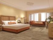 Coretec-Flooring-Pro-Plus-Enhanced-Pembroke Pine